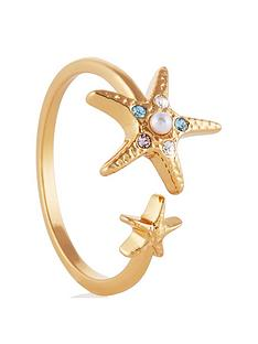olivia-burton-olivia-burton-under-the-sea-starfish-ring-gold