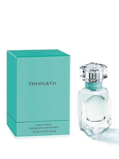 tiffany-co-tiffany-30ml-eau-de-parfum