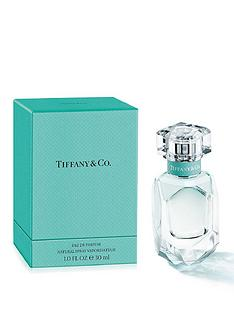 tiffany-co-tiffany-co-tiffany-30ml-eau-de-parfum