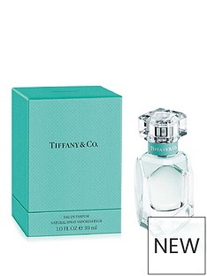 tiffany-co-tiffany-co-tiffany-30ml-eau-de-parfum