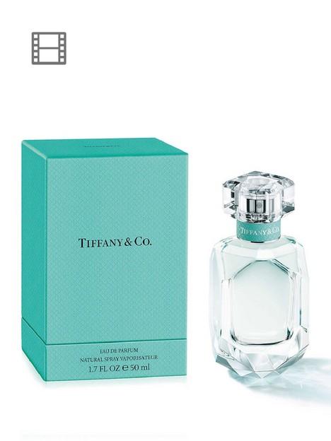 tiffany-co-tiffany-50ml-eau-de-parfum