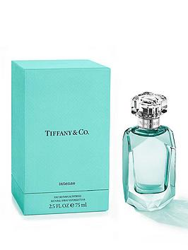 tiffany-co-signature-intense-75ml-eau-de-parfum