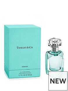 tiffany-co-tiffany-co-signature-50ml-intense-eau-de-parfum
