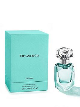 tiffany-co-signature-intense-30ml-eau-de-parfum
