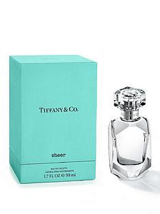 tiffany-co-tiffany-sheer-50ml-eau-de-toilette