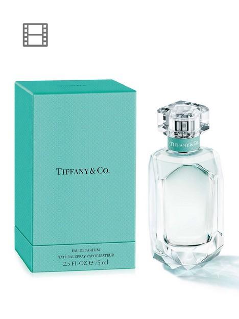 tiffany-co-tiffany-75ml-eau-de-parfum