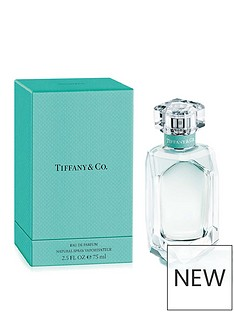 tiffany-co-tiffany-co-tiffany-75ml-eau-de-parfum