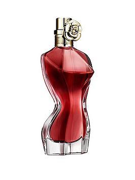 jean-paul-gaultier-la-belle-30ml-eau-de-parfum