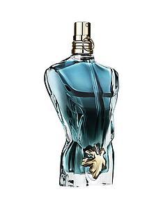 jean-paul-gaultier-le-beau-male-75ml-eau-de-parfum