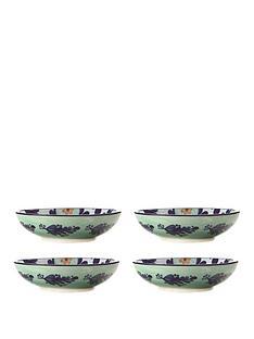 maxwell-williams-majolica-coupe-bowls-ndash-set-of-4