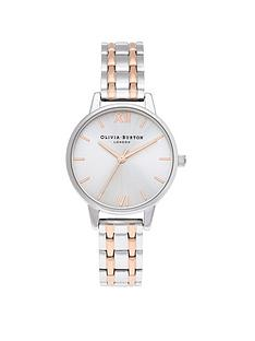olivia-burton-olivia-burton-england-collection-sunray-silver-pale-rose-gold-bracelet-watch