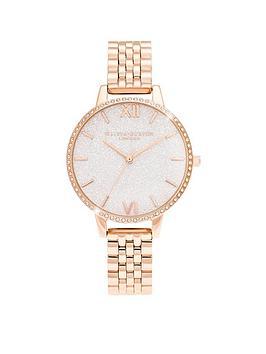 olivia-burton-olivia-burton-sparkle-face-rose-gold-bracelet-watch