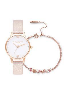 olivia-burton-olivia-burton-under-the-sea-white-sparkle-dial-pink-strap-watch-bracelet-gift-set