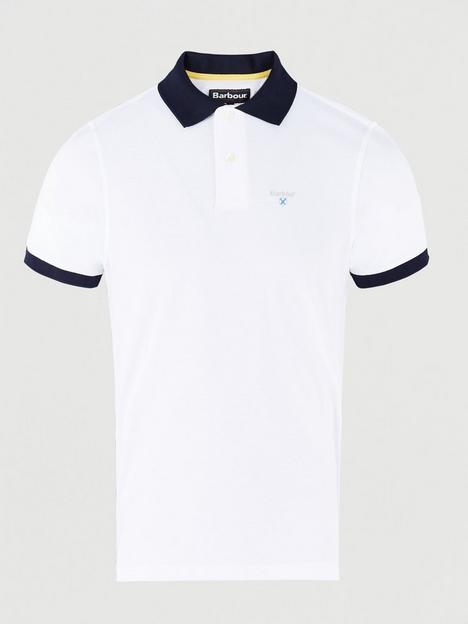 barbour-lynton-contrast-collar-polo-shirt-white