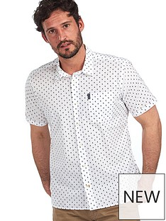 barbour-barbour-small-print-short-sleeve-shirt