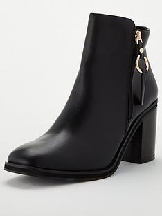 v-by-very-fell-block-heel-ankle-boot-black