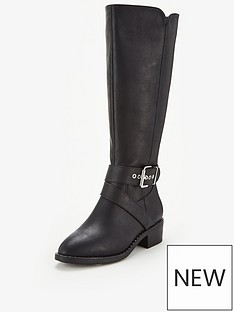v-by-very-wide-fit-tilda-riding-boots-black