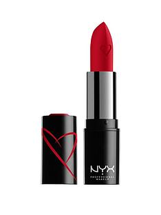 nyx-professional-makeup-nyx-professional-makeup-shout-loud-hydrating-satin-lipstick