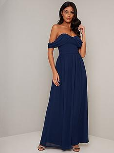 chi-chi-london-chi-chi-laine-chiffon-maxi-dress-navy