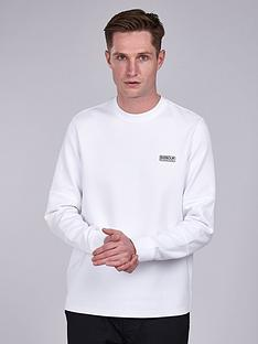 barbour-international-decal-long-sleeve-t-shirt-white
