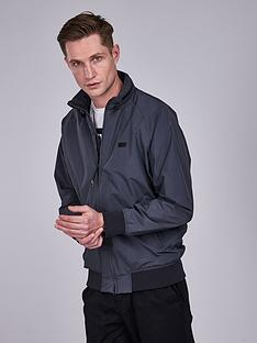 barbour-international-illford-jacket-grey