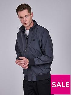 barbour-international-illford-jacket-grey