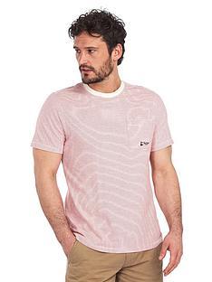barbour-creswell-stripe-pocket-t-shirt-ecru