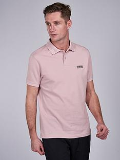 barbour-international-barbour-international-essential-polo-shirt