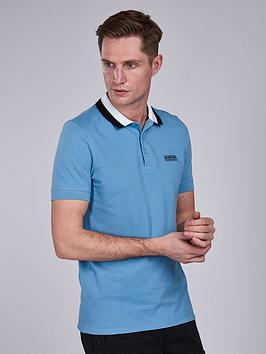 barbour-international-ampere-polo-shirt