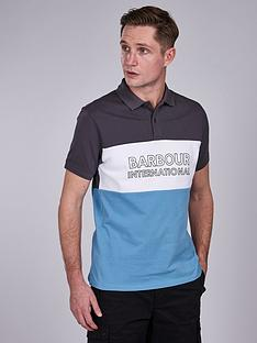 barbour-international-bold-polo-shirt