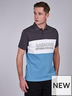 barbour-international-bold-polo-shirt