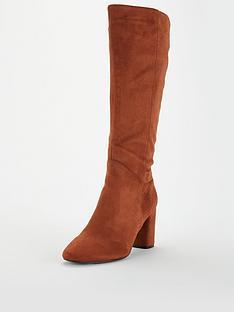 v-by-very-tarn-straight-leg-knee-boot-tan