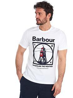 barbour-tarbert-graphic-t-shirt