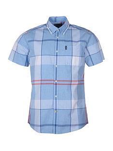 barbour-barbour-croft-large-check-short-sleeve-shirt