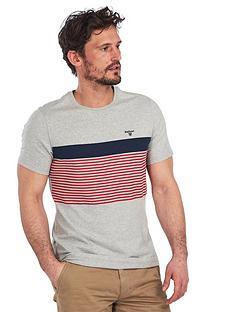 barbour-barbour-braeside-placement-stripe-t-shirt