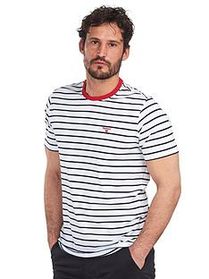 barbour-portree-stripe-ringer-t-shirt