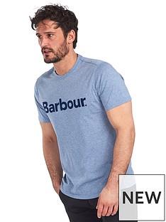 barbour-barbour-ardfern-large-logo-t-shirt