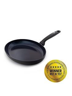 greenpan-torino-healthy-ceramic-non-sticknbspoval-fish-pan