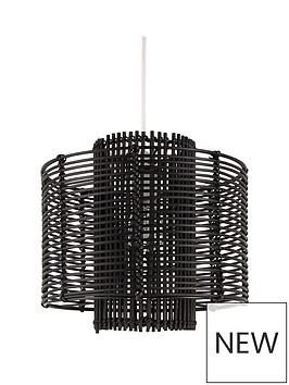roux-rattan-easy-fit-shade