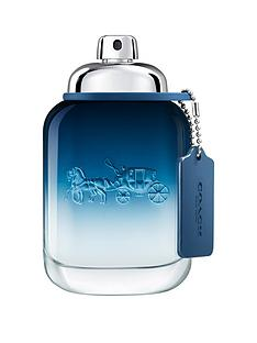 coach-man-blue-60ml-eau-de-toilette