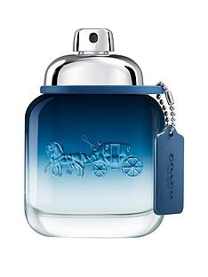 coach-man-blue-40ml-eau-de-toilette