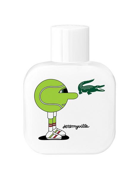 lacoste-lacoste-l1212-blanc-pour-lui-x-jeremyville-50ml-eau-de-toilette