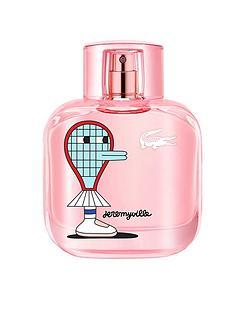 lacoste-lacoste-l1212-pour-elle-sparkling-x-jeremyville-90ml-eau-de-toilette