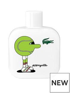lacoste-lacoste-l1212-blanc-pour-lui-x-jeremyville-100ml-eau-de-toilette
