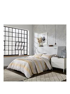 dkny-soho-stripe-duvet-cover-set