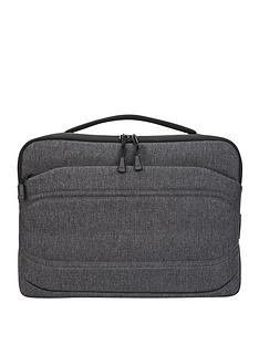 targus-groove-x-13-slimcase-charcoal