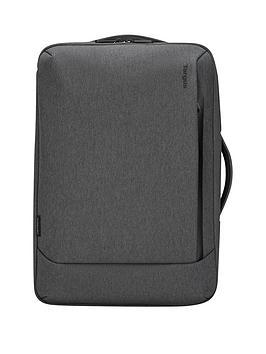 targus-targus-ecosmart-cypress-156-convertible-backpack-lt-grey