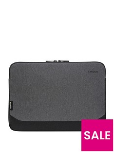 targus-targus-ecosmart-cypress-13-14-sleeve-lt-grey