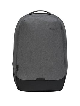 targus-targus-ecosmart-cypress-156-security-backpack-lt-grey