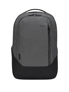 targus-targus-ecosmart-cypress-156-large-backpack-lt-grey